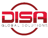 DISA Global Solutions, Inc. - Williams Inspection Services, Inc. - Morgan City, La. 70380