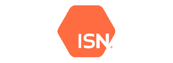 Visit ISNetworld